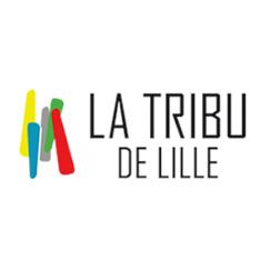 La Tribu de Lille